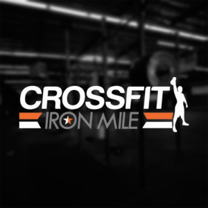 crossfit-iron-mile